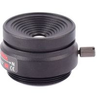 AIDA Imaging 12mm HD CS Mount Lens for Gen3G Camera