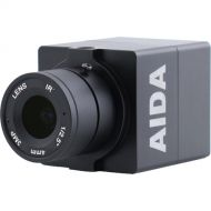 AIDA HD-100 Full HD HDMI Camera