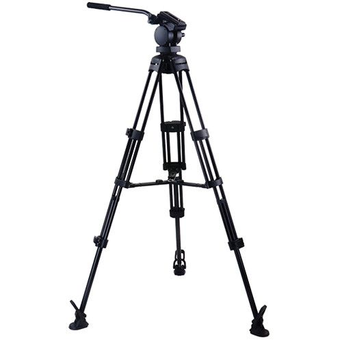 Professional Video Tripod Acebil P-32MX