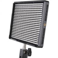 Aputure Amaran AL-528S Daylight LED Spot Light