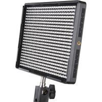 Iluminador Led Para Video Aputure Amaran Al-528s