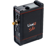 LiveU Solo SDI/HDMI Video/Audio Encoder