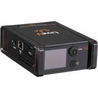 LiveU Solo HDMI Video/Audio Encoder Streaming