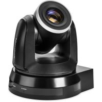 Marshall Electronics CV620-IP HD PTZ Camera (Black)