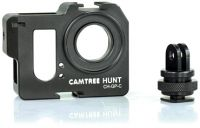 Camtree Hunt Cage for Gopro